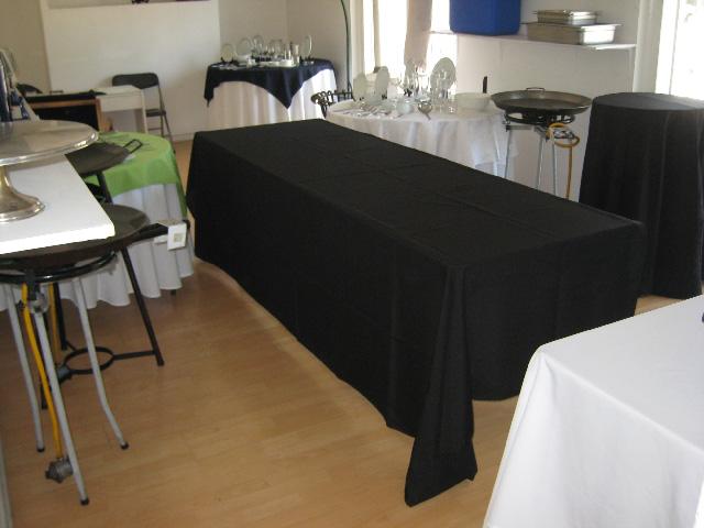 Venta de manteles 0445529649053 manteleria m xico df for Manteles de mesa cuadrada