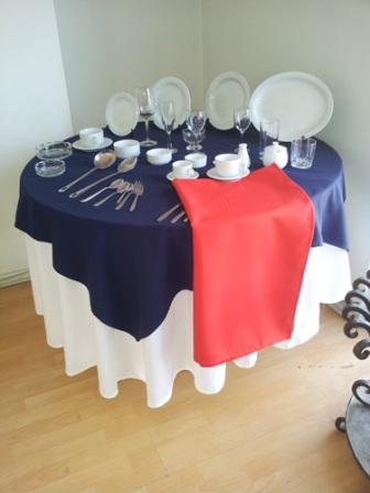 Venta de manteles 0445529649053 manteleria m xico df for Cubre sillas para 15 anos