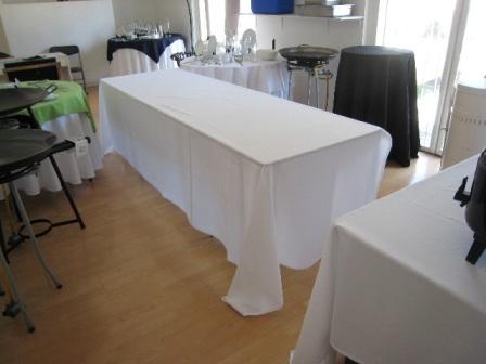 Fotos de alquiler de sillas mesas y manteles para eventos for Sillas para eventos